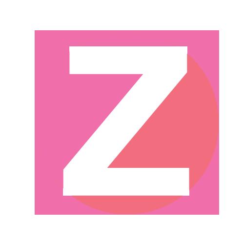 Zennyrt Official Website 신재은 공식 웹사이트